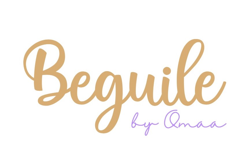 BEGUILE BY OMAA